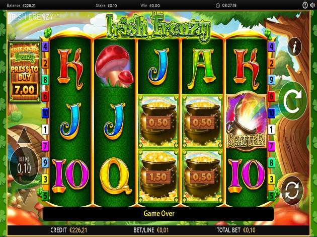 Regle de la Roulette Casino