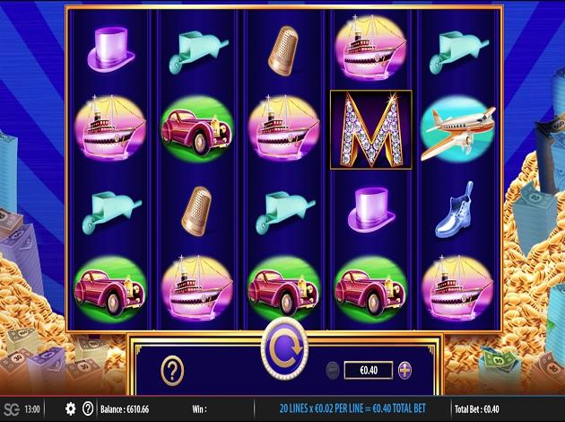 Скачать сборник игровых автоматов торрент