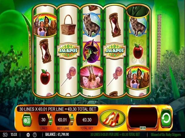 Casino Games For Party - Velaga Associates Inc Casino