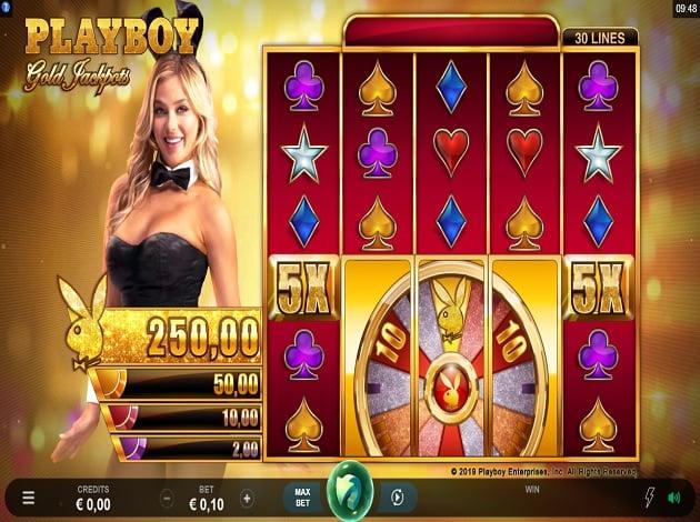 Pechanga Casino Floor Map - Quickblackjack Casino