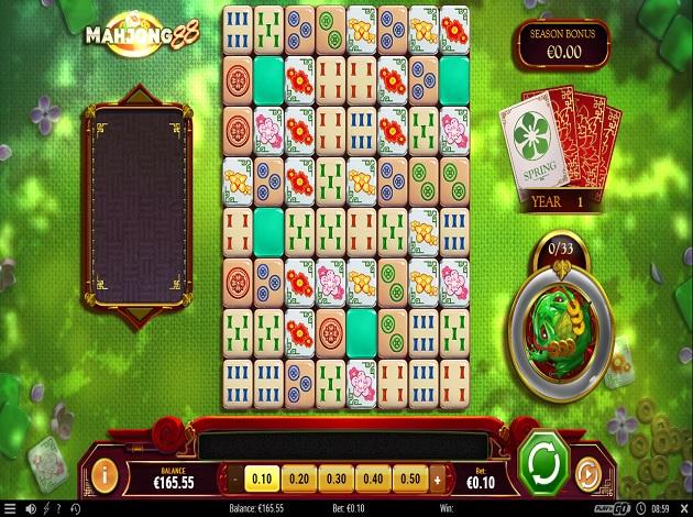 Spiele Mahjong 88 - Video Slots Online