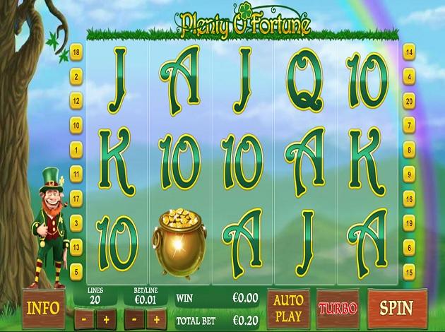 Forum für geldspielautomaten