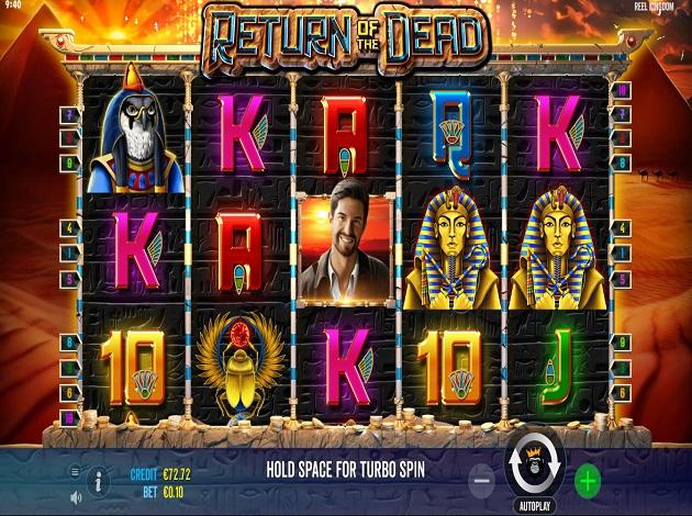 6 to 5 blackjack