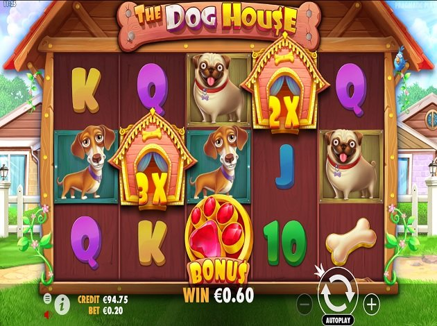 House Of Cards Free Slots Lawsuit Literally On The Cards!