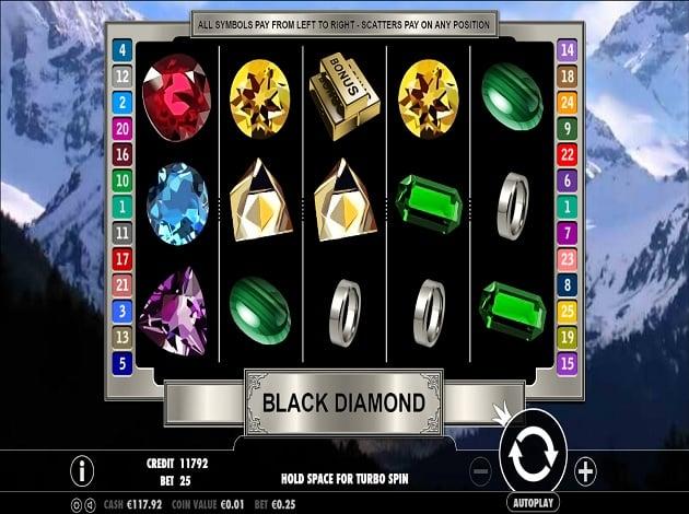 zodiac magic Slot