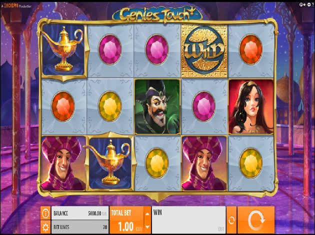 video slots online free touch spiele