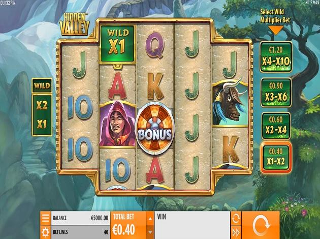 online casino best rtp