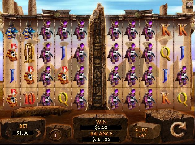 Хочу поиграть в игровые автоматы в онлайне в обезьянки
