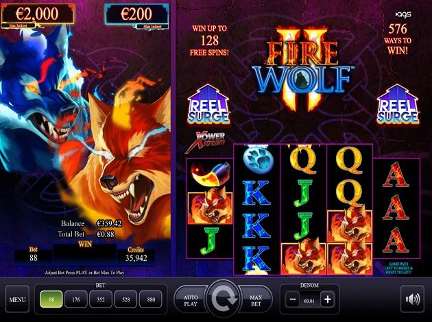 No deposit casinos real money