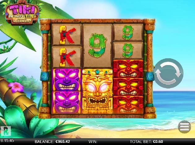 Play free pokies on mobile phone