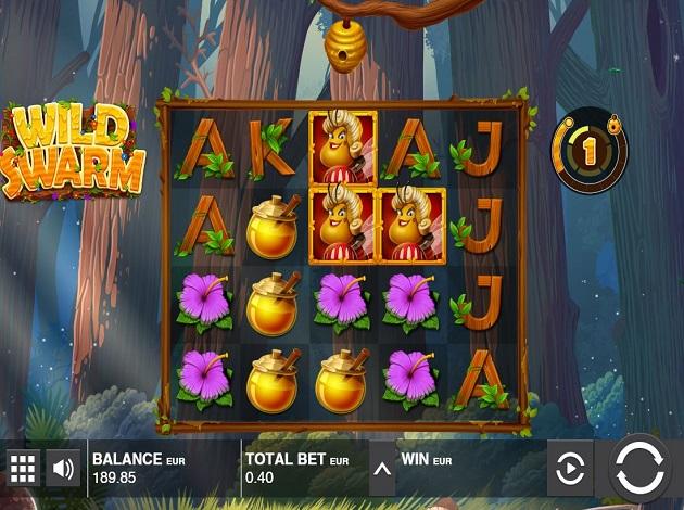 Casino video slots online free best slot machines to play at pechanga