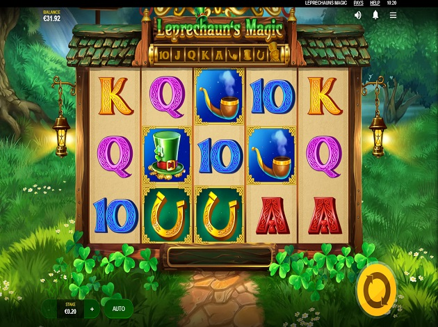 Check Out LotsALoot 5 Reel Slots With No Registration