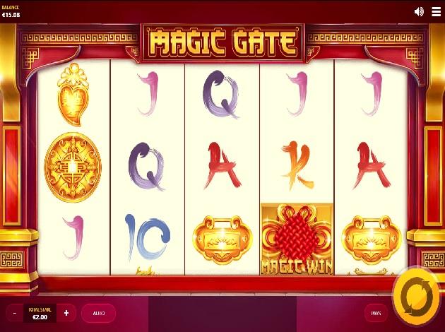 Online mobile casino bonus ohne einzahlung