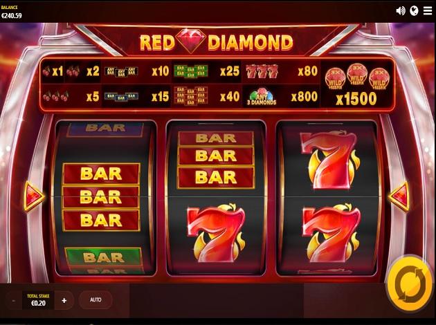 Ред казино играть кэт казино