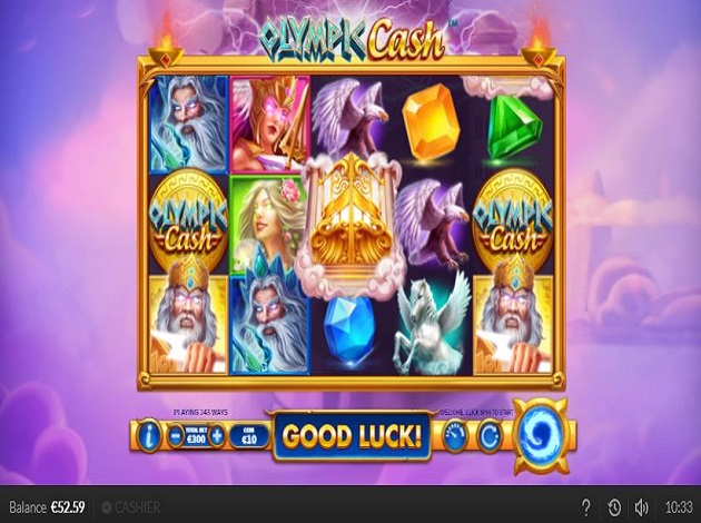 Royal Vegas Casino uk Regulierung Chipsätze erläutert Synonyme