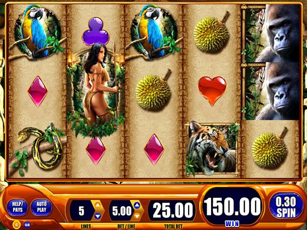 amazon payments casino