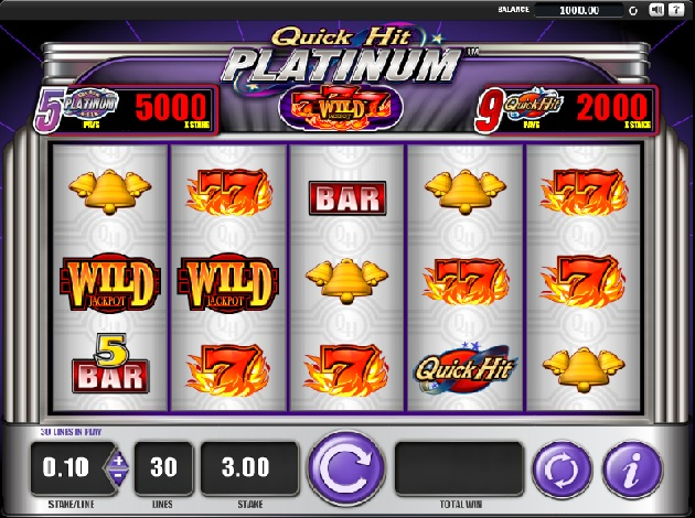free slots bally quit hit slots garden
