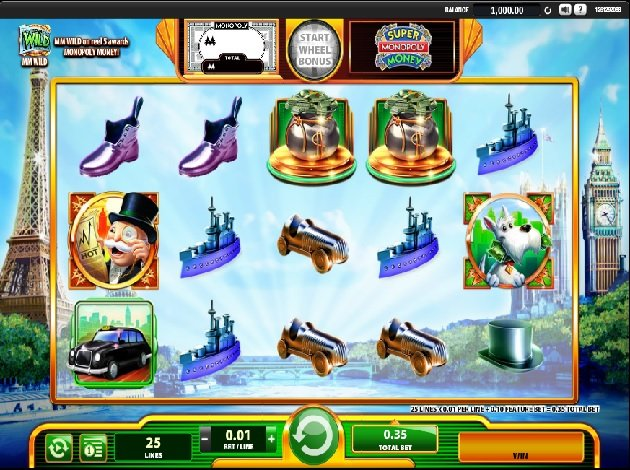 Super monopoly money slot online free poker sites to win real money