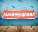 Sushicade Banner