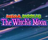 Mega Moolah The Witchs Moon