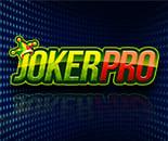 Freeroll 888poker