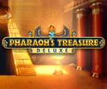 Pharaohs Treasure Deluxe