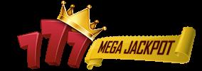 jpimageMEGA_JACKPOT