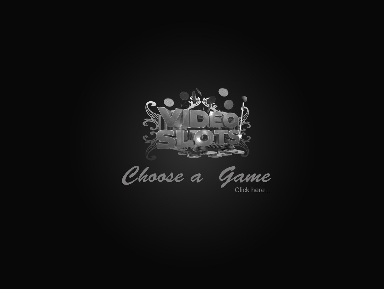 click.here.play