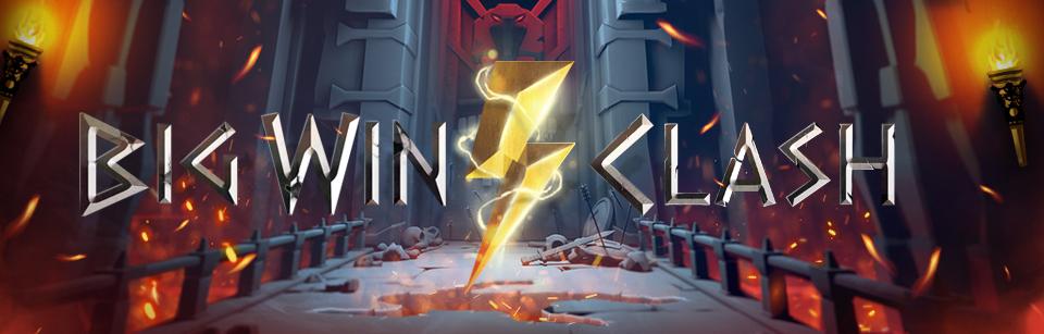 clash.bigwin.top.image