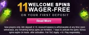 banner.homepage.freespins.all.default