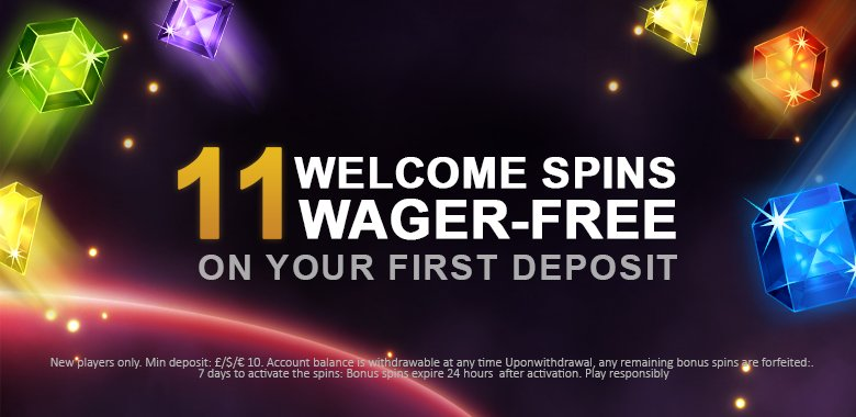 banner.mobilehomepage.freespins.exceptions.default