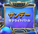 news.news_image.15505