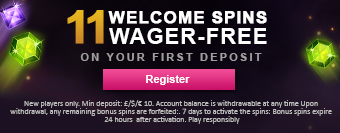 banner.homepage.freespins.exceptions.default