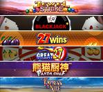 news.news_image.8240