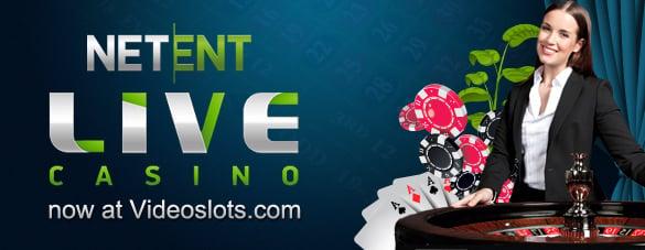 poker at the rio casino